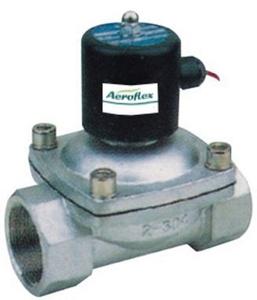 Buy aeroflex 34 inch 220 vac diaphragm valve 20 2wb online in india aeroflex 34 inch 220 vac diaphragm valve 20 2wb ccuart Gallery