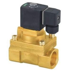Akari 1 Inch 2/2 Way High Pressure Type Diaphragm Valve 5404-08