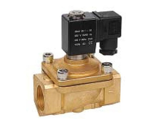 Akari 1/2 Inch 2/2 Way Diaphragm Valve Pu220-04