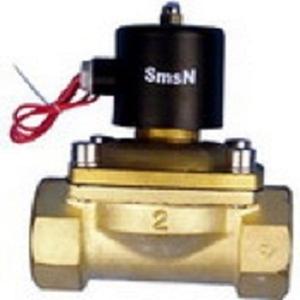 Buy smsn 12 inch 22 way diaphragm valve w2012d16 online in india smsn 12 inch 22 way diaphragm valve w2012d16 ccuart Gallery