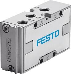Festo Pneumatic Valve VL-5-1/8