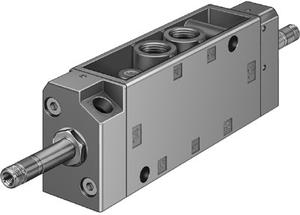 Festo Pneumatic valve JMFH-5-1/4