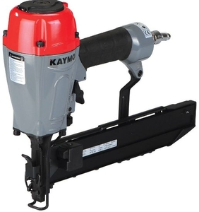 Kaymo Eco-10050 Pneumatic Stapler