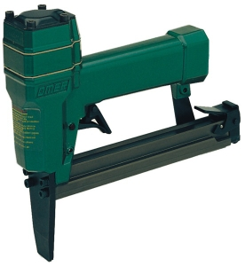 Kaymo Xpro-Ps8016mn Pneumatic Stapler Om Mid Nose (Weight 1kg)
