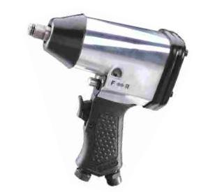 Elephant  ½ Inch Air Impact Wrench