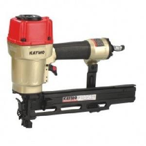Kaymo Pro-Ps10050 Pneumatic Stapler