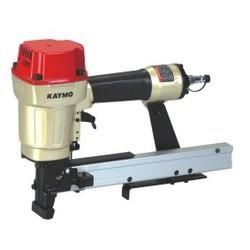 Kaymo Pro-Ps16wc38 Pneumatic Stapler