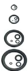"Tekko 2 Inch Cd Type Seal Kit 2"" Cd"