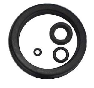 Tekko 2.1/2 Inch L Type Seal Kit Kit_L 2.1/2""