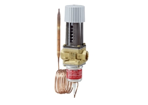 Danfoss 003n0107 Avta 15 Tharmostatic Valve