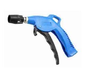 Elephant 90 Psi Air Blow Gun With Turbo Venturi Tip - Eabg-16