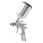 Auarita Hvlp Spray Gun 36 Psi K-3