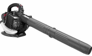 Star S 430a 500 W Black Colour Blower
