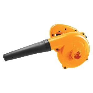 Powerhouse Electric Blower 600w Pheb23