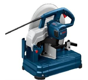 Bosch Gco 200 Professional Chop Saw 355 Mm