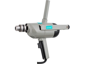 Alpha A6135 Rpm 800 600w Electric Drill