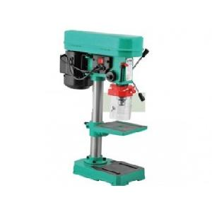Alpha 13 Mm Input Power 250 W Bench Drill Pillar