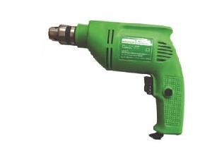 Neutron 0-4500 Rpm Drill Machine Np 1002