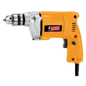 Powerhouse 10 Mm Electric Drill 300w Phed10