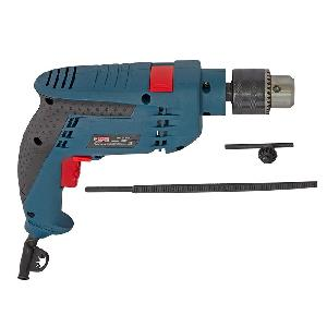 Powerhouse 13 Mm Impact Drill 600w Phid13