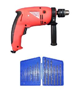 Agni 500 Watt Impact Drill Mechine A1105