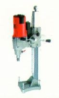 Xtra Power Core Drill 750 Rpm Speed Xpt491