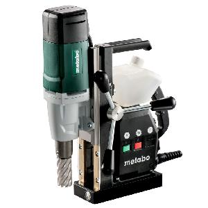 Metabo Mag 32 1000 W 11.9 Kg Magnetic Core Drilling Machine