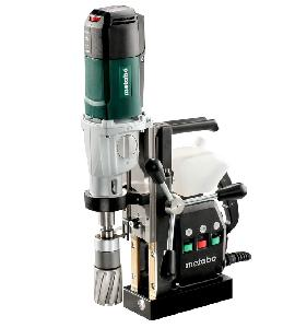 Metabo Mag 50 1200 W 12.7 Kg Magnetic Core Drilling Machine