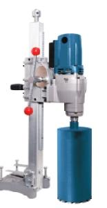 Dongcheng Diamond Core Drill Machine 130 Mm Z1z-Ff-130
