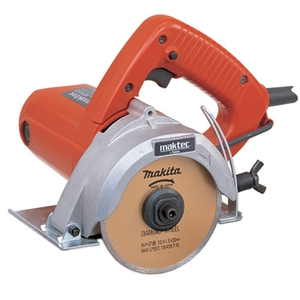 Makita Mt410 13000 Rpm 3 Kg Cutter