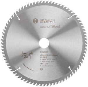 Bosch 40 Teeth Wood Speed Expert Circular Saw Blade