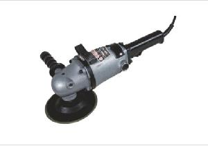 Neutron Sander Polisher Nd 1285, 5100 Rpm