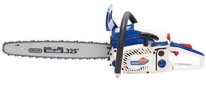 Josch Jpch4610 1800 W Chain Saw