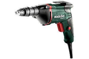 Metabo Se 2500 600 W Screwdriver 620044000