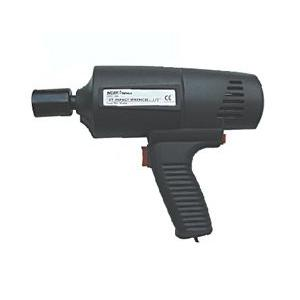 Inder 12 Volt Impact Wrench P-424a