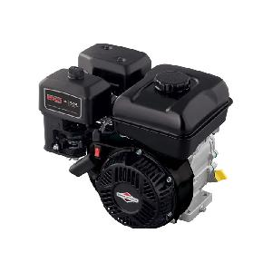 Briggs & Stratton Series 550 Horizontal Shaft Engine 83132