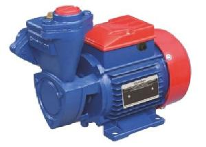 Crompton mini star i 1 hp water motor pump for Water motor pump price