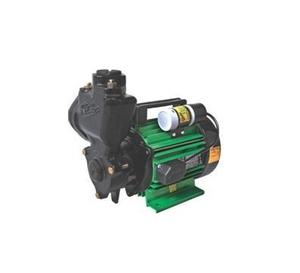 Kirloskar 0 5 HP Domestic Water motor pump Star SP 0 5 HP