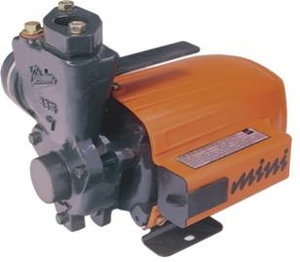 Buy Kirloskar Mini Terminator 102 Hp 1 Hp Domestic Water Pump