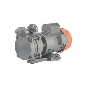 Kirloskar 1 HP Domestic Water Pump CBR 140 1 02 HP