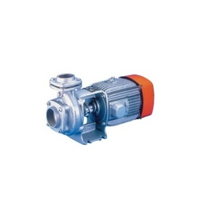 Kirloskar Domestic Monoblock Pump Kds-527 Cii Ms (5 Hp)