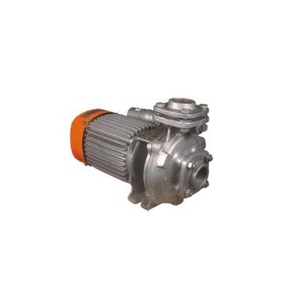 Kirloskar Kds-314 3 Hp Centrifugal Water Pump , For Agriculture And Commercial Purpose