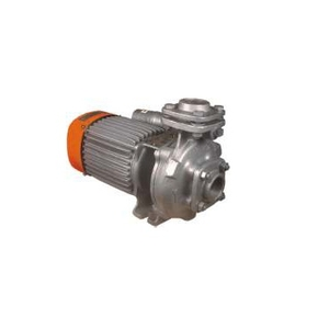 Kirloskar Domestic Monoblock Pump Kds-314+P Cii Ms (3 Hp)