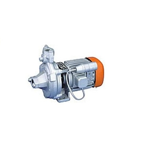 Kirloskar Domestic Monoblock Pump Dc-3m (0.5 Hp)