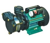 Oswal 1.1 Hp Domestic Monoblock Pump Magic-3