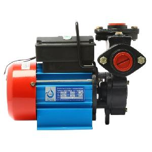 Iflo Domestic Water Motor Pump I-Flo2 1 Hp