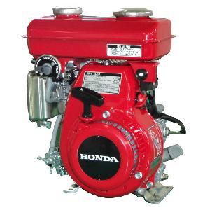 honda kerosene water pump price
