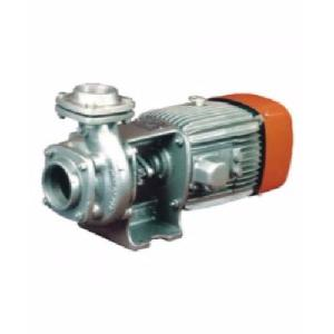 Kirloskar 5 Hp Single Phase Monoblock Pump - Kds 527++