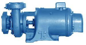 Beacon 2dm6-W/Br 5 Hp Centrifugal Water Pump , For Agriculture And Commercial Purpose
