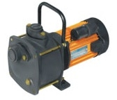 Oswal Shallow Well Jet Pump Omp-9 (Sh-Wll)